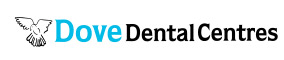 Dove Dental Centres - London Ontario Canada